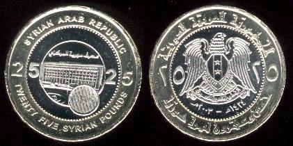 valuta árfolyamok font