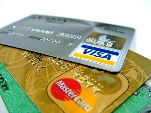 """Képtalálat a következőre: """"bankkártya"""""""